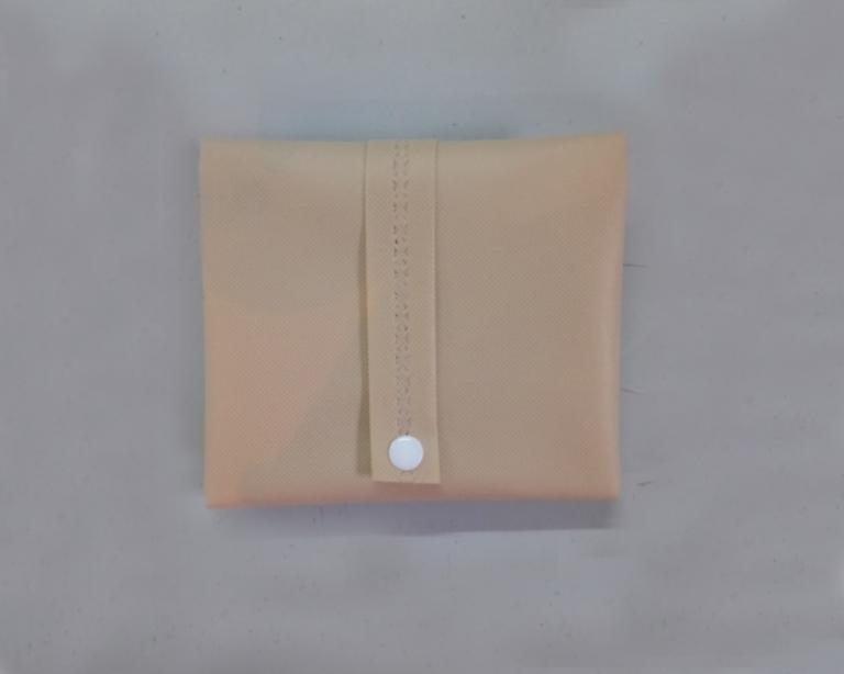 referenti-proizvod-045