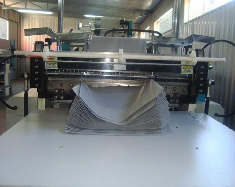 proizvodnja-0008