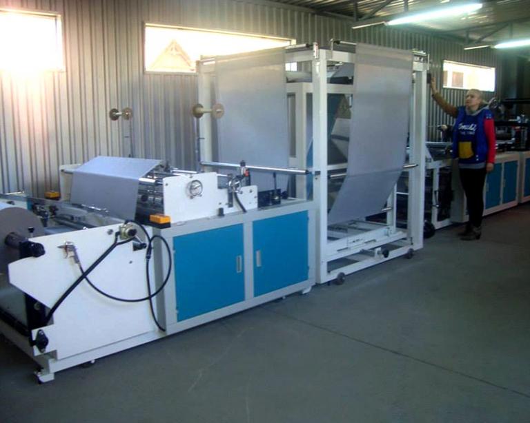 proizvodnja-004